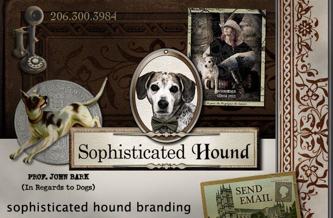 animal welfare branding